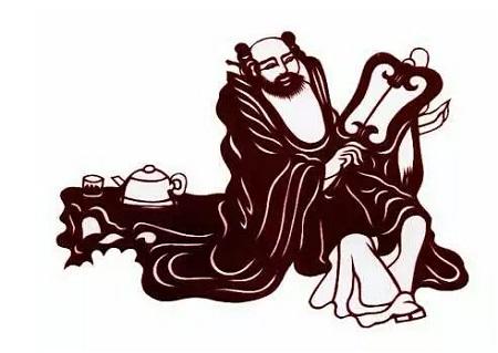 南京风水师古耆之为什么说八仙分别代表男,女,老,少,富,贵,贫,贱?